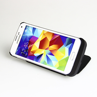 power bank phone case for samsung wireless charger for Samsung Galaxy S5