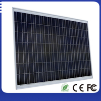 Newest design 215w poly solar panel wholesale cheap solar cells solar pv panel