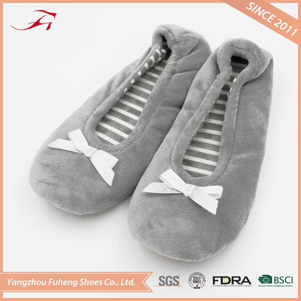 Lightweight breathable Casual womens dance shoes