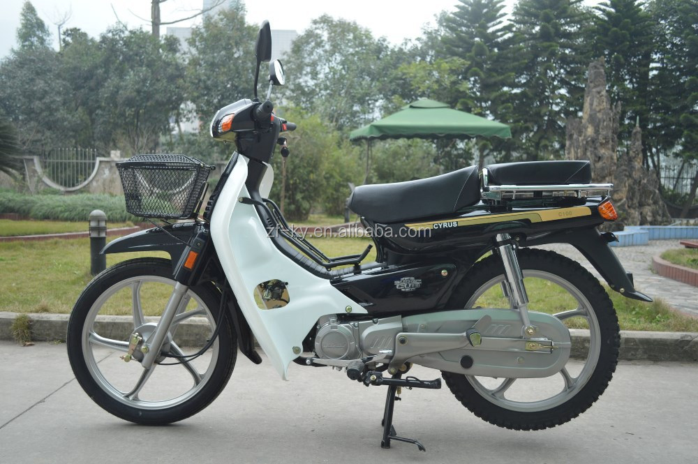Chinese motocycle motocross110cc motorcycle cub 70cc 90cc 110cc motorcycle for sale