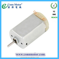hot sale small vibrating micro electric mini motor for toy fan motors