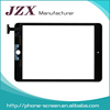 New general style warranty 1 year lcd screen hd for ipad mini
