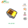 High Quality Solar Road Stud Light