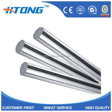 stainless steel curtain rod 3mm