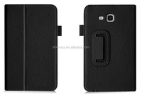 Hot Selling Cell Phone Accessories/Cases/Covers, Premium PU Leather Wallet Case Cover For Samsung Galaxy S4 i9500