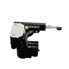12V Car Door Lock Actuator For