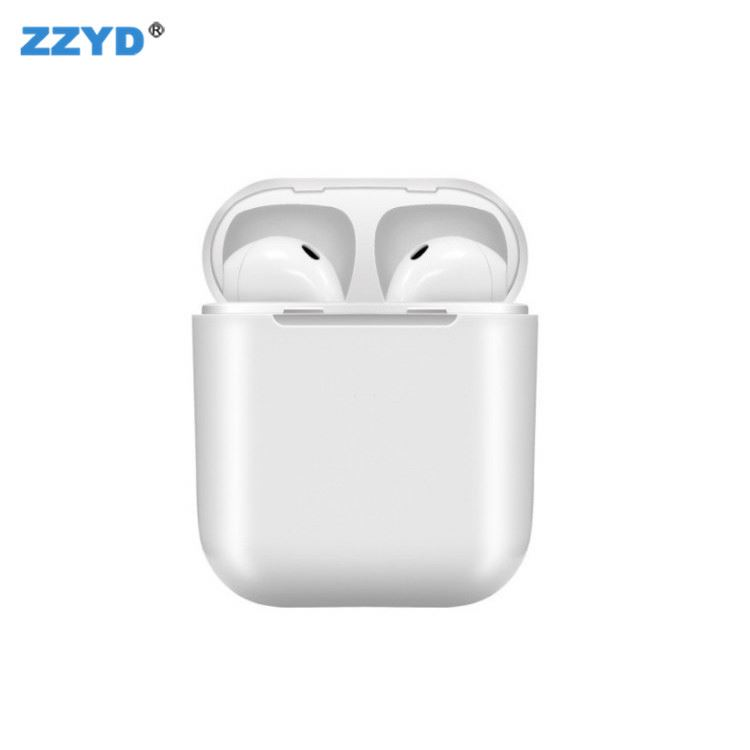 Amazon Product i9s tws Earphones Custom Headphone Cheap Small Ears Headset For IXS i10 tws Wireless Mini Earbuds Free <strong>Sample</strong>