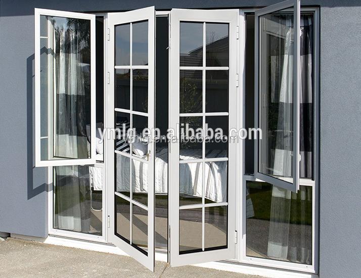 Hurricane-resistant Aluminum Glass \u003cstrong\u003eWindow\u003c\/strong\u003e ... & Wholesale window grill design door - Online Buy Best window grill ... Pezcame.Com