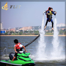 China personal watercraft power ski jet board water jet pack for sale price