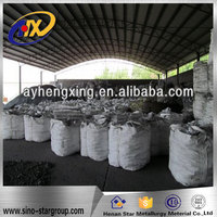 foundry inoculant calcium silicon from alibaba gold member