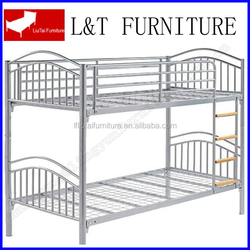 bunk bed small size/specification of bunk bed