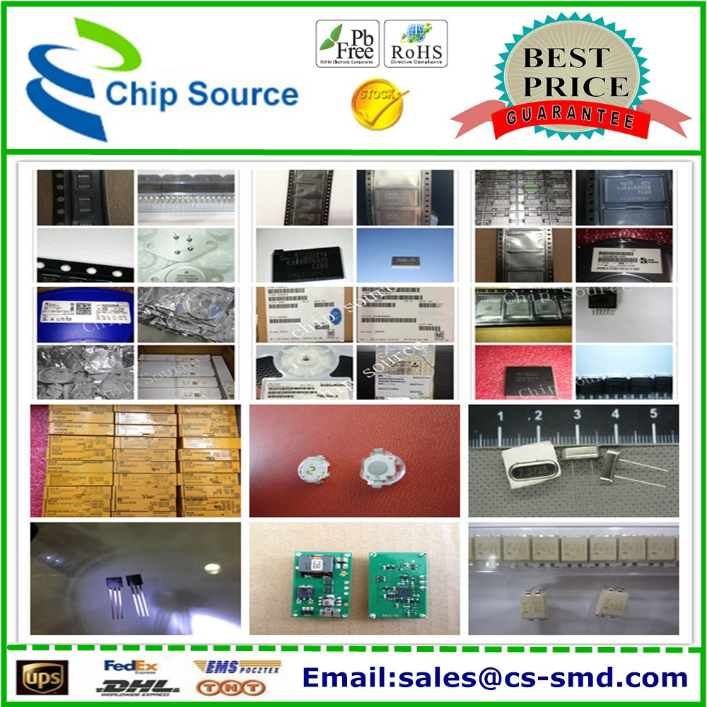 (Electronic Components) HM6167P-8