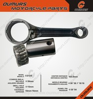 CG125 MOTORCYCLE ENGINE PARTS CONNECTING ROD
