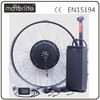MOTORLIFE HOT SALE Direct factory supply cheap e bike conversion kit ,48v 1000w electric bike conversion kit