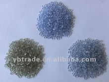 Tipping film raw material, CA Plastic, cellulose acetate plastic