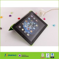 High Quality PU Cases Cover Housing for Apple iPad Mini Tablets with Pattern