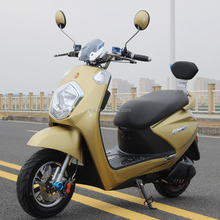 cheap 60V 72V 1000W 1500w 2000w 3000w eec electric scooter motorcycle