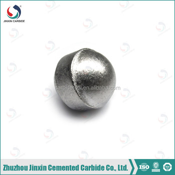 Hot Selling 608 2RS tungsten carbide ball bearing