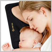 New Design Customized Top Quality Summer Baby,mather cooling pad