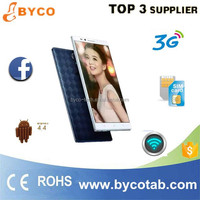 Hot selling low price china brand name cell phone