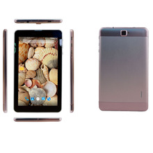 Bulk wholesale ROHS Quad Core android 7.0 4G Phones m706c tablet