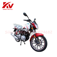 Reasonable price unique design hot sale wholesale 125cc sports motorcycles