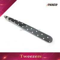 TW1153 hot sale disposable personalized care eyebrow tweezer
