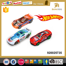1:64 Die cast model hotwheels toys cars