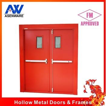 fire resistant doors buy residential fire doors anti fire door fire rated sliding doors. Black Bedroom Furniture Sets. Home Design Ideas