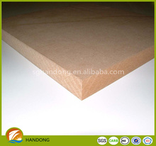 China supplier manufacturer wholesale mdf panel to akrilik