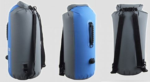 Outdoor Sport Rafting Camping Hiking Climbing Ultralight Waterproof Outdoor Sport Backpack