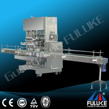 FLK new design ryo filling machine
