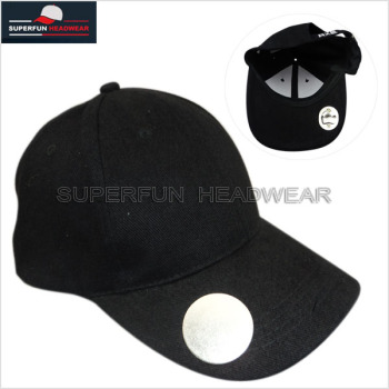 2014 hot sale lowest price guinness bottle opener cap