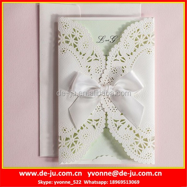 Personalised Wedding Gift India : Wedding Cards Custom Wedding Invitation Gift Box - Buy Wedding ...