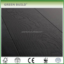 black wood laminate <strong>flooring</strong>