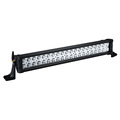 HANTU low MOQ High quality 4x4 led light bar led driving light off road led light bar