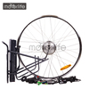MOTORLIFE 36V 250~500w bicycle motor kit with CE&ROHS approval, front drive kits