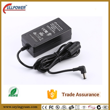 12V 2000mA Desktop Style Power Supply 24w switching power adapter 12v 2a