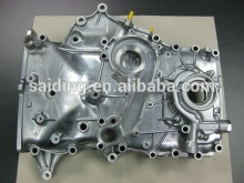 Toyota Hilux 2TR Engine Timing Cover 11310-75071