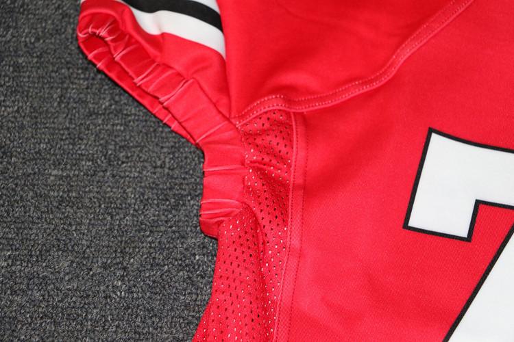 american football jersey 7.jpg