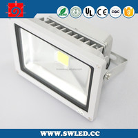 brilliant quality battery operated flood lights led flood light 12v