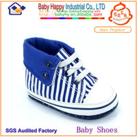 guangzhou price skyrunner baby shoes wholesale