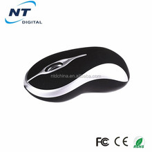 custom install wireless mouse for laptop