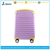 Professional cheap wholesale OEM design luggage and bags from China manufacturer