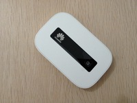 Mini Pocket 3G 4G Wifi Router Unlocked Huawei E5332