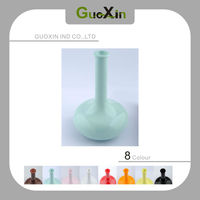 2014 new car air freshener with lemon scents is aroma diffuser GX