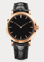 OEM japan quartz stainless steel watch water resistant chronograph watch men 2016