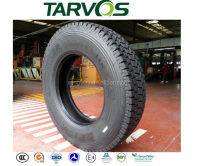 Top 10 tyre brands Chinese tire manufacturer 315/80R22.5,295/80R22.5,11R22.5,11R24.5 tire made in China