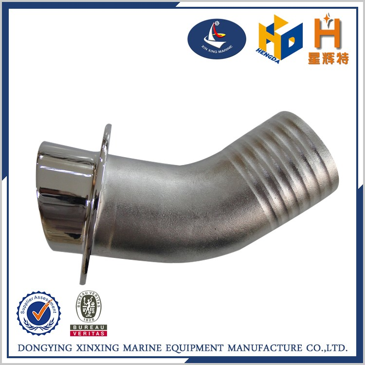 pipe fittings 304 stainless steel joint