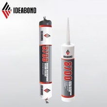 Hotsales Adhesives Manufacturer 300ml Silicon Stick Glue